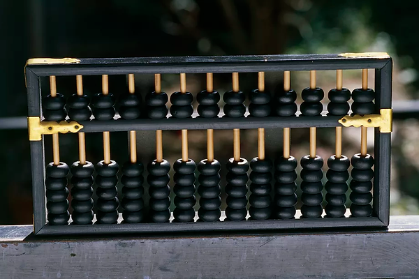 2-5 abacus.webp