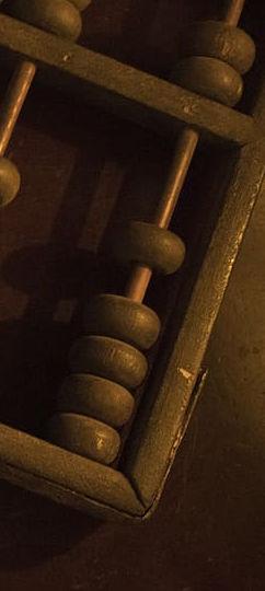 abacus-retro-vintage.jpg