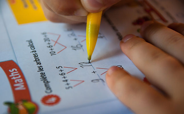 pxfuel.com (3).jpg