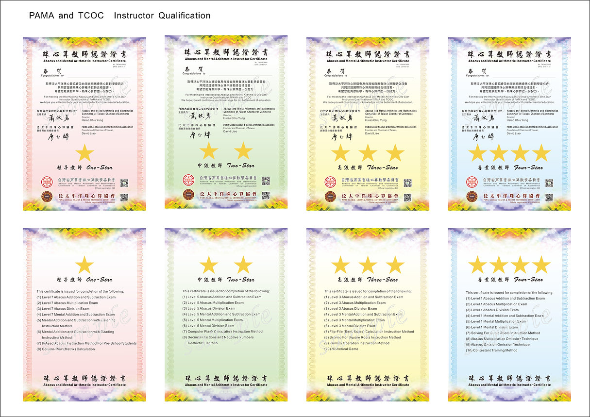 PAMA+省商 1-4級  教師認證-文件檔.jpg