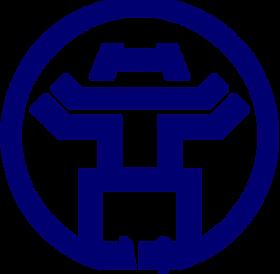 Emblem_of_Hanoi.svg.png