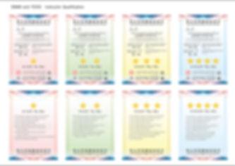 SAMA+省商 1-4級  教師認證-文件檔.jpg