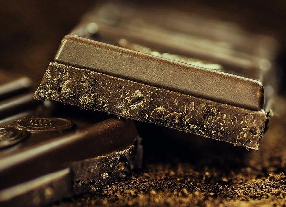 Chocolate -Fragrance Oil