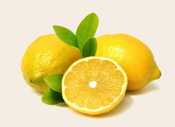Lemon Verbena Oil -1 fl oz