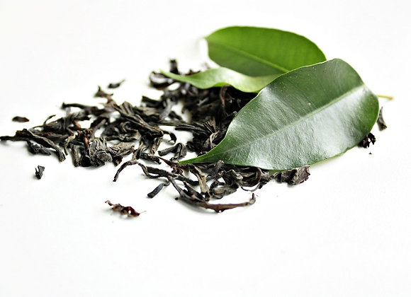GREEN TEA Incense Stick
