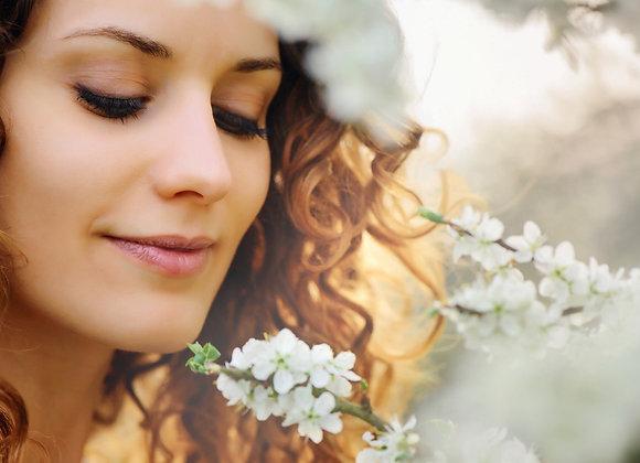 Joyful Thoughts -Fragrance Oil