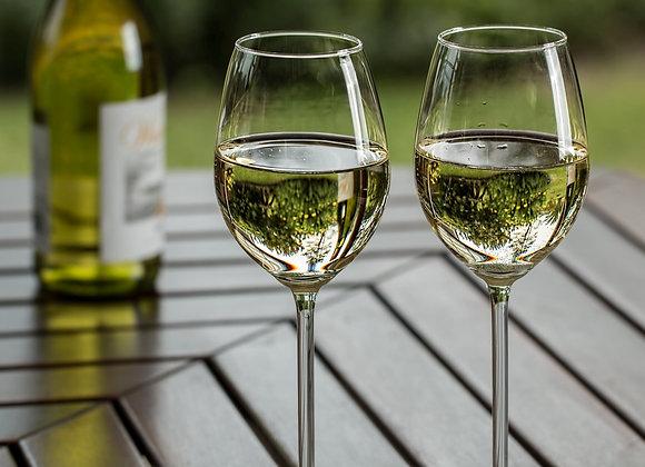 Chardonnay -Fragrance Oil