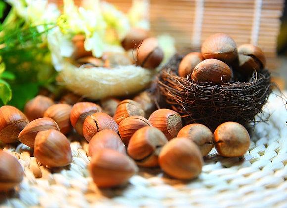 Hazelnut Dream -Fragrance Oil