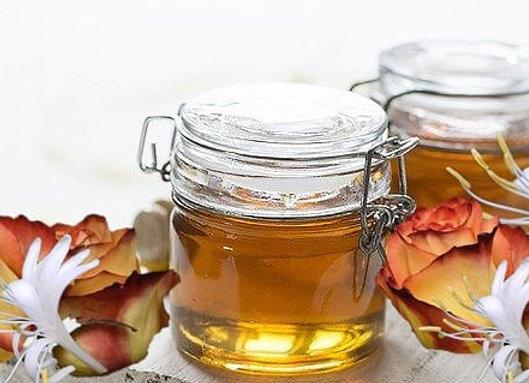 Nectar of The Gods -Fragrance Oil