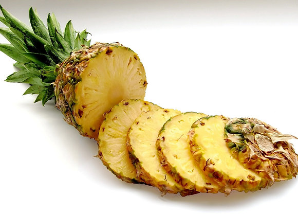 Pineapple   -Fragrance Oil