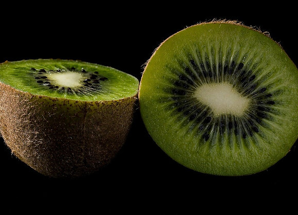Kiwi -Fragrance Oil