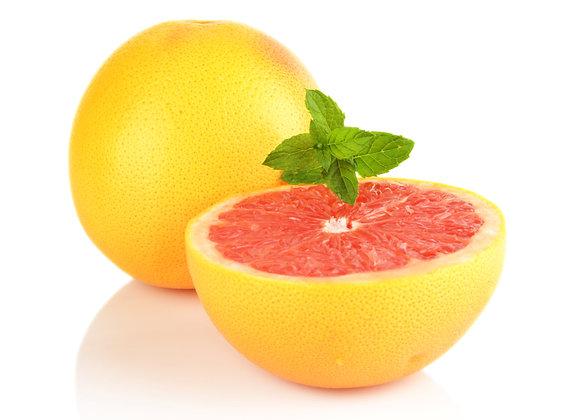 Grapefruit Oil -1 fl oz