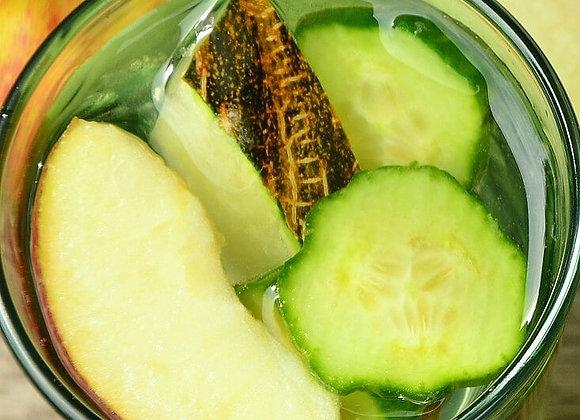 Cucumber Melon -Fragrance Oil