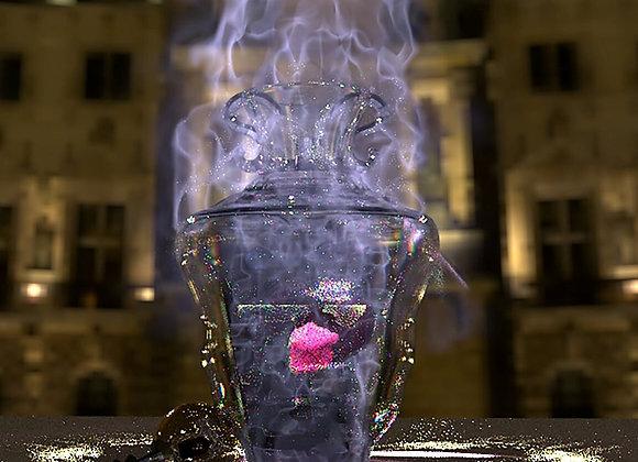 Love Potion -Fragrance Oil