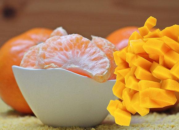 Mango -Fragrance Oil