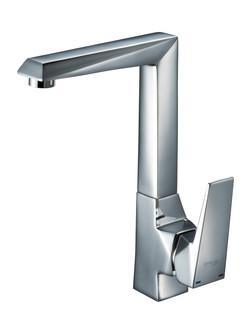 A-8714 Kitchen Faucet