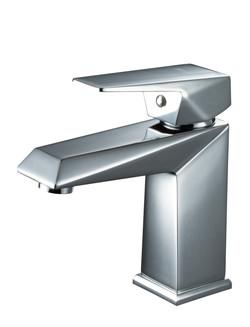 A-8705 Sink Faucet