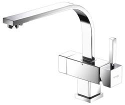A-8504 Kitchen Faucet
