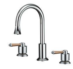 A-8732 Sink Faucet