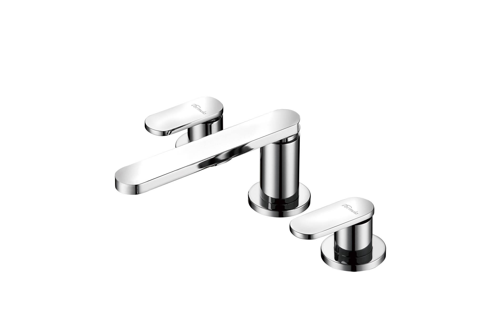 A-8570 Sink Faucet