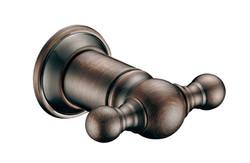 R-6511 Brass