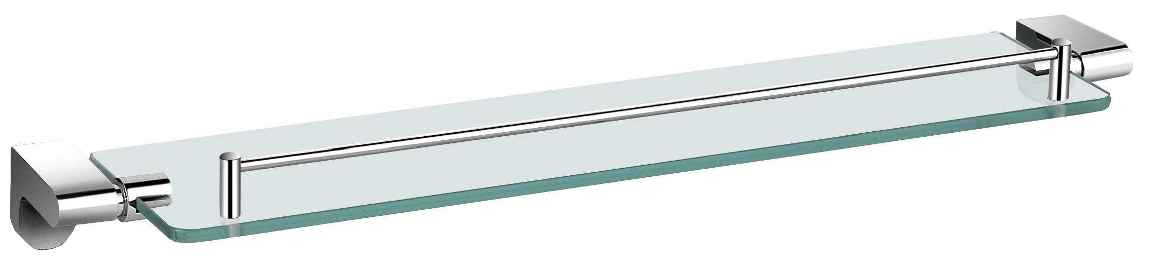 R-1400