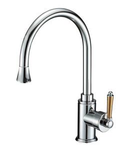 A-8724 Sink Faucet