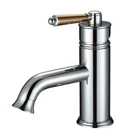 A-8735 Sink Faucet