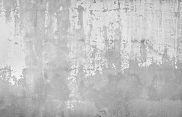 old-wall-background_1149-1295.jpg