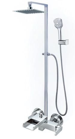 A-2780 Shower Faucet