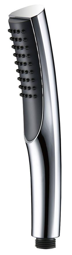 R-0008C