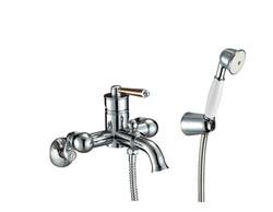 A-8730 Shower Faucet