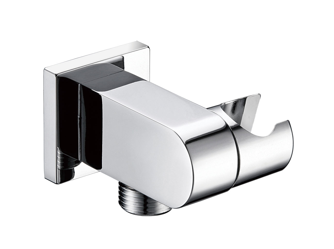 A-208-5A Hand Shower Mount