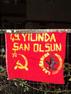 TURKEY - Communists arrested