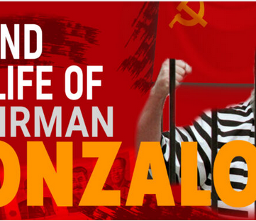 TURKEY - TKP/ML Statement in defence of Life of Chairman Gonzalo