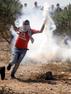 PALESTINE - Defence against landgrabbing and expulsion