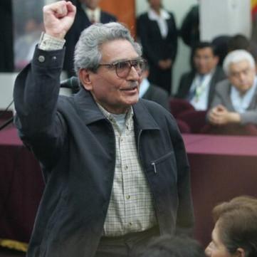 INDIA - CPI (Maoist): Release Chairman Gonzalo
