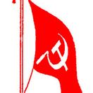 INDIA - CPI(maoist) 1st May Declaration