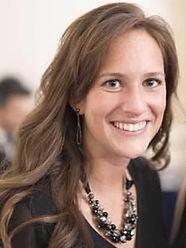 Stephanie Parisi - Math & SAT/ACT Tutor