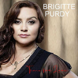 Brigitte Purdy Time for Love_edited.jpg