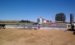 Agriculture Concrete services.jpg