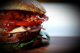 Hamburger Close up_edited.jpg