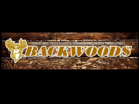 Backwoods Resta