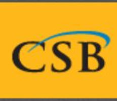 Central State Bank