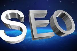 Search Engine Optimizations Cedar Rapids Iowa