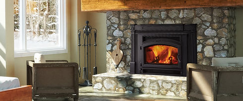 Quadfire Fireplace.jpg