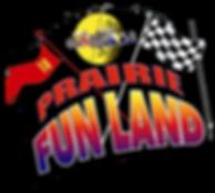 PFL Logo.png