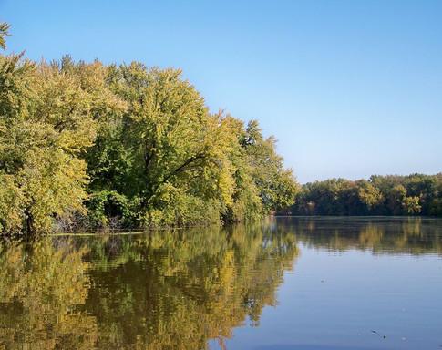 River Boat Tours Mississippi River.jpg