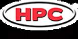 HPC-Logo_110x55_Black-Text.png
