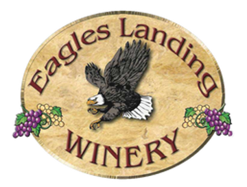 Eagle's Landing Winery